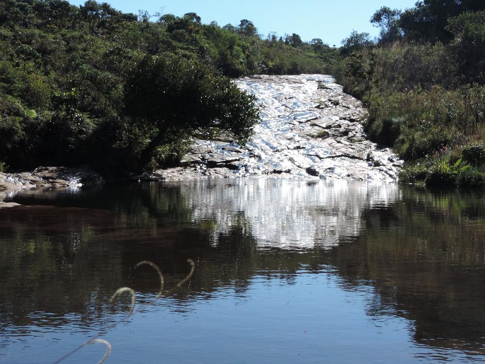 Cachoeira-e-Poço-do-Tira-Prosa-14-Copy