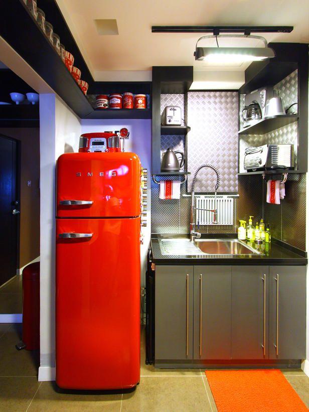 geladeira 2