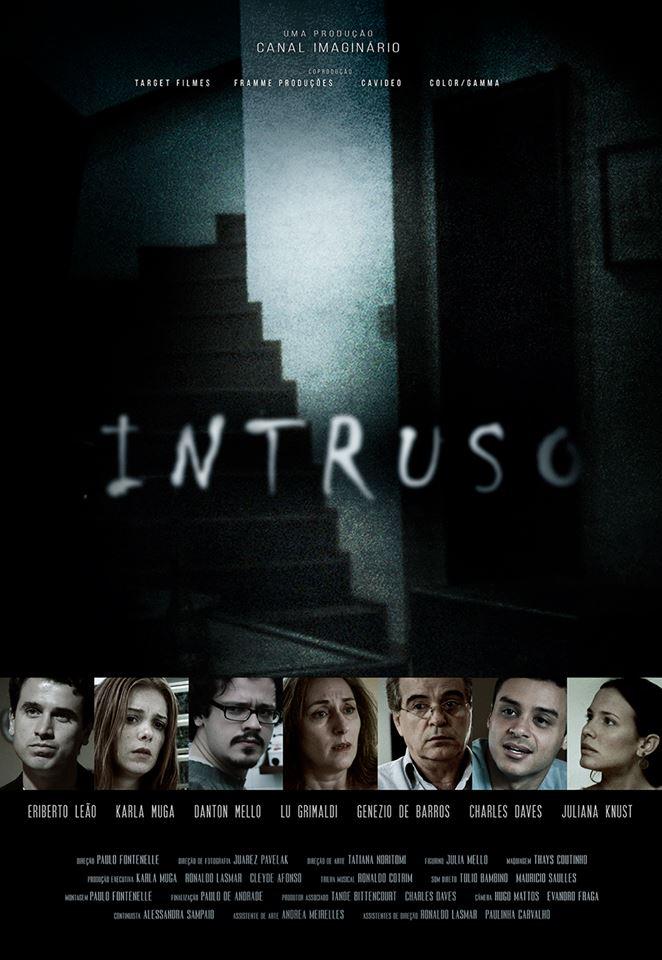 intruso_1