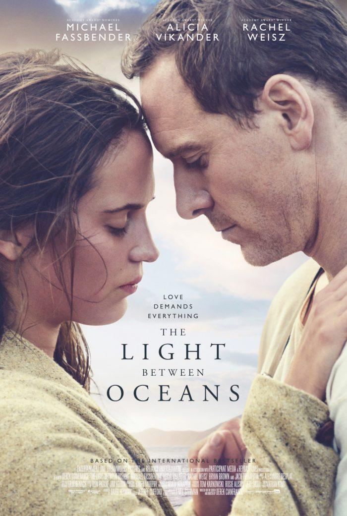 light_between_oceans_xlg