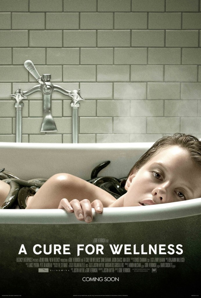 cure_for_wellness_ver2_xlg