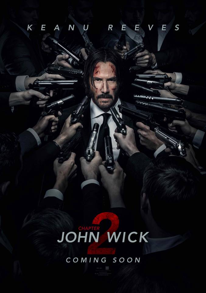 john-wick-chapter-2-nycc-poster-1