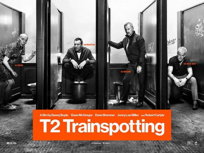 trainspotting2_1